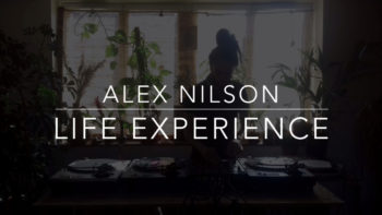 life-experience-1